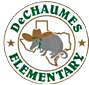 De Chaumes Elementary