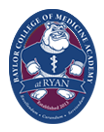 Baylor College of Medicine Academy at James D Ryan MS