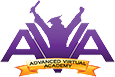 Advanced Virtual Academy