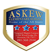 Askew Elementary School