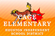 Cage Elementary