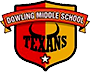 Dowling Middle School