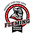Fleming Middle School