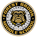 Forest Brook Middle School