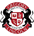 Gregory-Lincoln Education Center