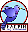 Halpin Early Childhood Center