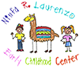 Laurenzo Early Childhood Education Center