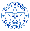 High School for Law and Justice (HSLJ)