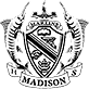Madison (James) High School