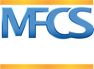Medicaid Finance & Consulting Services