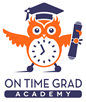 On-Time Grad Academy