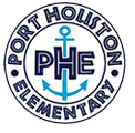 Port Houston Elementary School