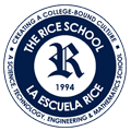 The Rice School La Escuela Rice