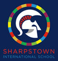 Sharpstown International School
