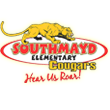 Southmayd Elementary