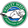 Valley West Elementary