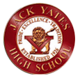 Jack Yates High School