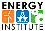 Energy Institute High School