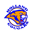 Holland Middle School