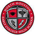 North Houston Early College HS