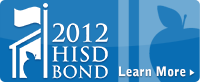 2012 Houston Schools Bond