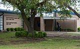Codwell Elementary