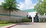 Davila Elementary School