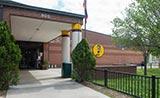 Lyons Elementary