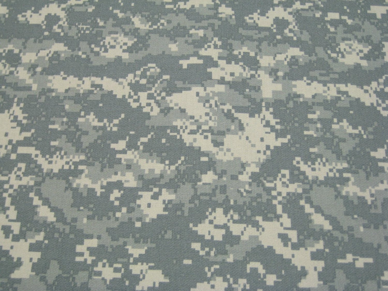discipline in military essay Essay military discipline term paper academic service.