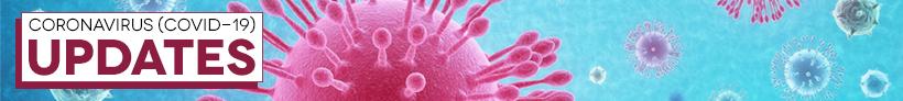 Click here to get coronavirus updates