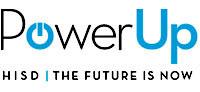 PowerUp Phase II